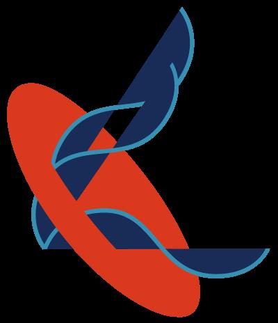 株式会社リードロゴ